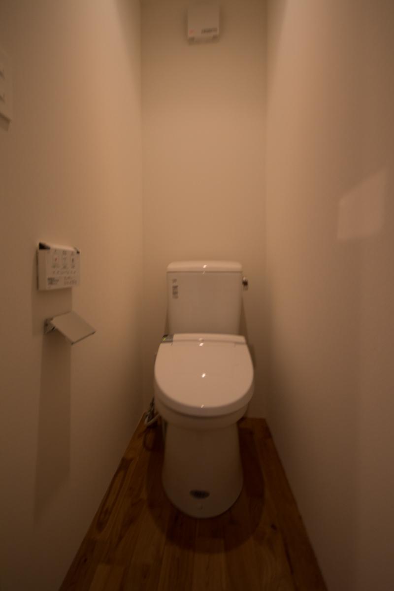 104 トイレ